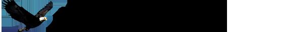 alaskavideoclips